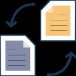Des documents spécifiques à communiquer dans les projets de cession, fusion et acquisitions.