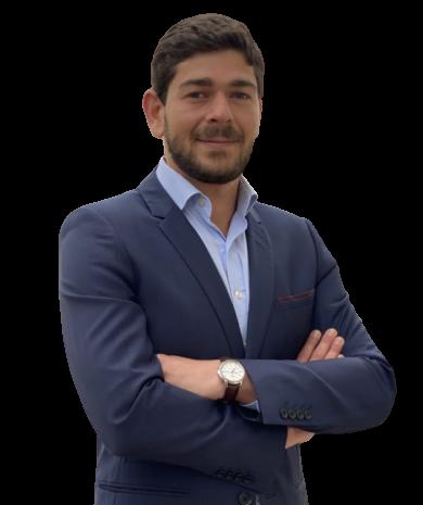 Hassan Mazeh, directeur à Potentia Finance, est expert en matière d'analyses et structurations financières.