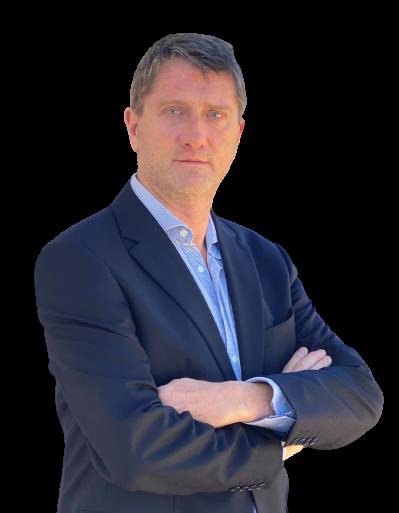 Philippe Lansade, président de Potentia Finance, est spécialiste des fusions, cessions et acquisitions et des opérations de montages financiers.