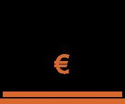 Un établissement bancaire, organisme de prêt et financement des projets.